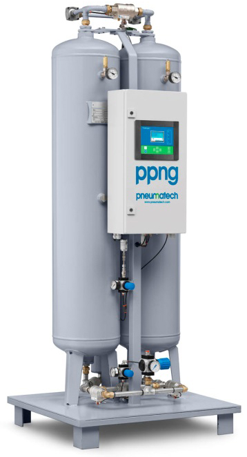 PPNG-150